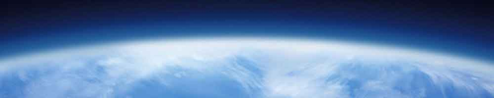 ozone-layer-fitness-ozone