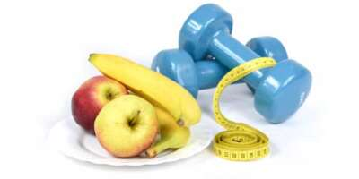 Diet Plan for Fitness for beginners